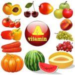 20161110-vitamina